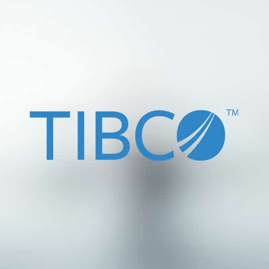 TIBCO EBX Solution MDM
